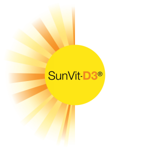 SunVit-D3 Discount Codes & Deals