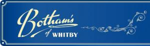 Botham's of Whitby Discount Codes & Deals