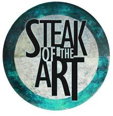 Steak of the Art Discount Codes & Deals