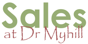 Sales at Dr Myhill Discount Codes & Deals