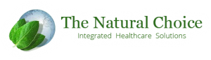 The Natural Choice Discount Codes & Deals