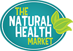 The Natural Health Market Discount Codes & Deals