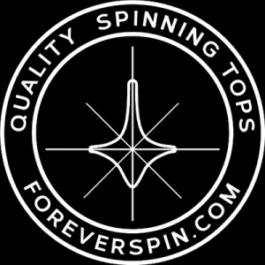 Forever Spin Discount Codes & Deals