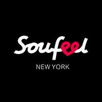 SOUFEEL Discount Codes & Deals