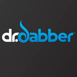 Dr. Dabber Discount Codes & Deals