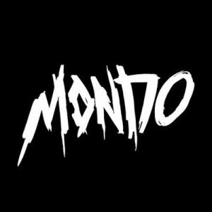 Mondo Discount Codes & Deals