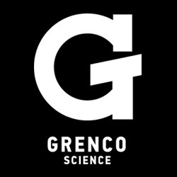 Grenco Science Discount Codes & Deals