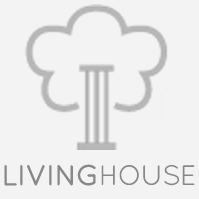 Livinghouse Discount Codes & Deals