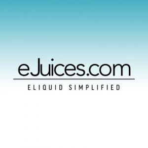 eJuices.com Discount Codes & Deals