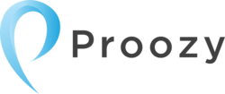 Proozy Discount Codes & Deals