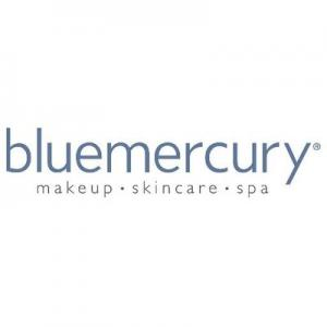 Bluemercury Discount Codes & Deals