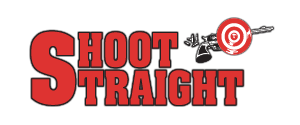 Shoot Straight Coupon & Deals