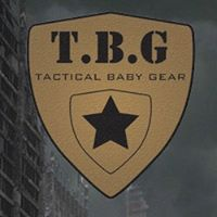 Tactical Baby Gear Discount Code & Deals