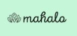 Mahalocases Coupon Code & Deals