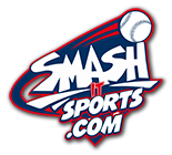 Smash It Sports Coupon & Deals