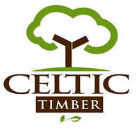 Celtic Timber Discount Codes & Deals