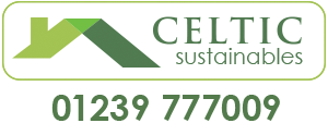 Celtic Sustainables Discount Codes & Deals