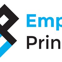Empire Prints Discount Codes & Deals