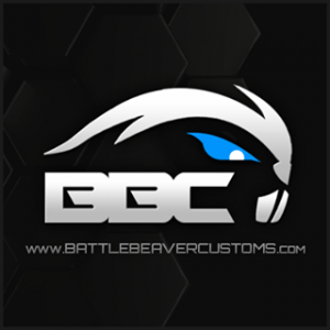 Battle Beaver Customs Discount Codes & Deals