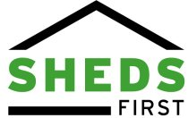Sheds First Discount Codes & Deals