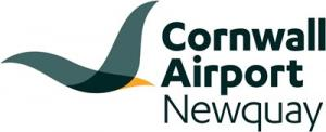 Newquay Airport Parking Discount Codes & Deals