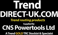 Trend Direct UK Discount Codes & Deals