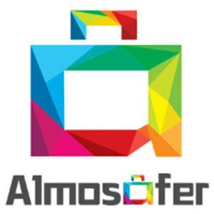 Almosafer Promo Code & Deals 2017