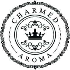 Charmed Aroma Discount Codes & Deals