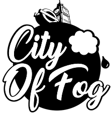 City Of Fog Discount Codes & Deals