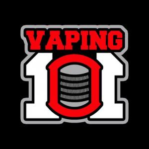 Vaping 101 Discount Codes & Deals