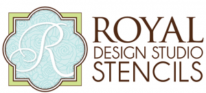 Royal Design Studio Discount Codes & Deals