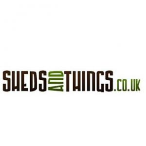 Sheds And Things Discount Codes & Deals