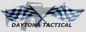 Daytona Tactical Discount Codes & Deals
