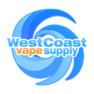 West Coast Vape Supply Discount Codes & Deals