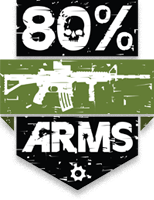 80% Arms Discount Codes & Deals