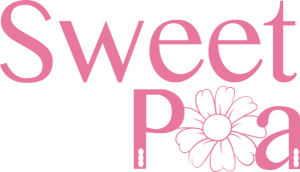 Sweet Pea Discount Codes & Deals