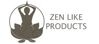 Zen Like Products Discount Codes & Deals