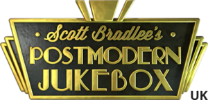 Postmodern Jukebox Discount Codes & Deals