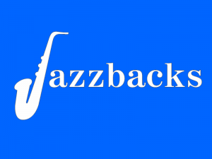 Jazzbacks Discount Codes & Deals