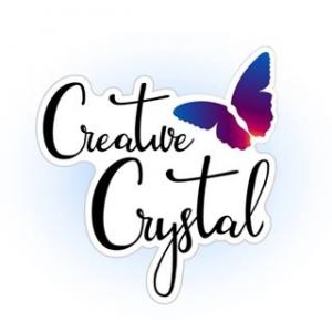 Creative Crystal Discount Codes & Deals