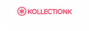 Kollectionk Discount Codes & Deals
