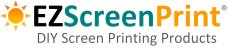 EZScreenPrint Discount Codes & Deals