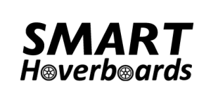 Smart-hoverboard Discount Codes & Deals