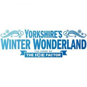 Yorkshire's Winter Wonderland Discount Codes & Deals