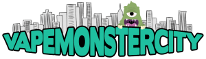Vape Monster City Discount Codes & Deals