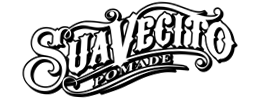 Suavecito Pomade Discount Codes & Deals