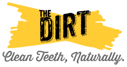 The Dirt Discount Codes & Deals