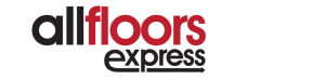 All Floors Express Discount Codes & Deals