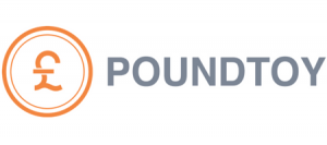PoundToy Discount Codes & Deals