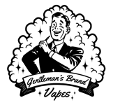 Gentleman's Vapes Discount Codes & Deals